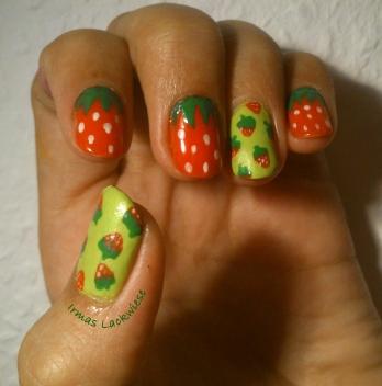 Erdbeeren_links_bearbeitet