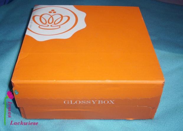 Glossybox1