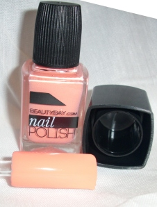 Beautybay Nailpolish Espanola Way3