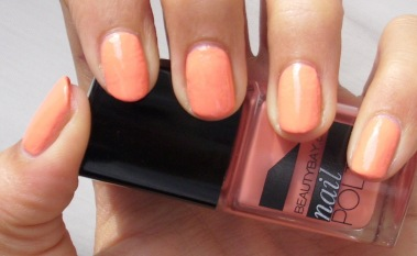 Beautybay Nailpolish Espanola Way4
