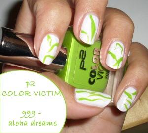 Inverse - p2 aloha dreams