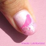 Rosa Lacke in Farbe und bunt3