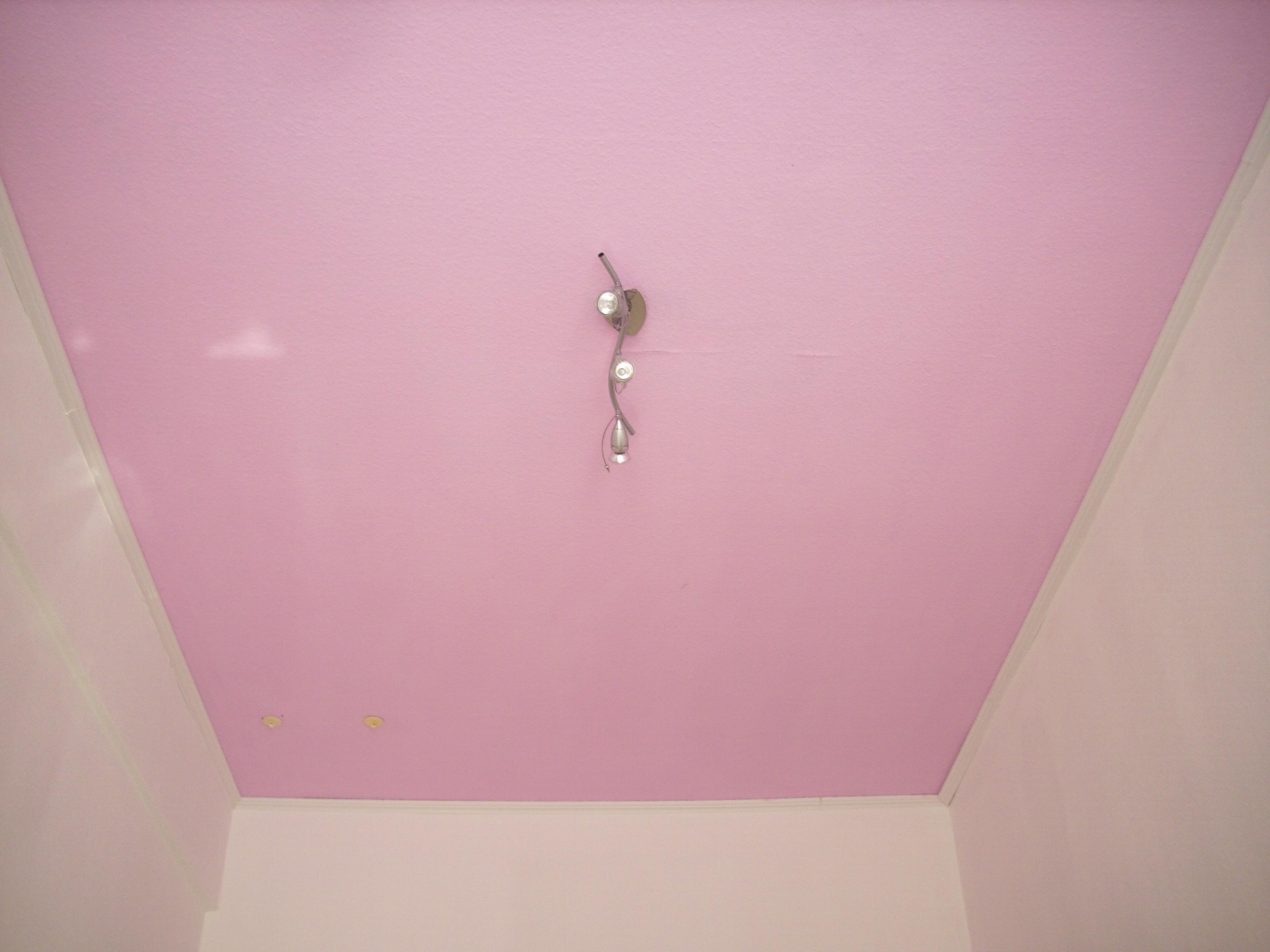 Lacke In Farbe Und Bunt Rosa Irmas Lackwiese