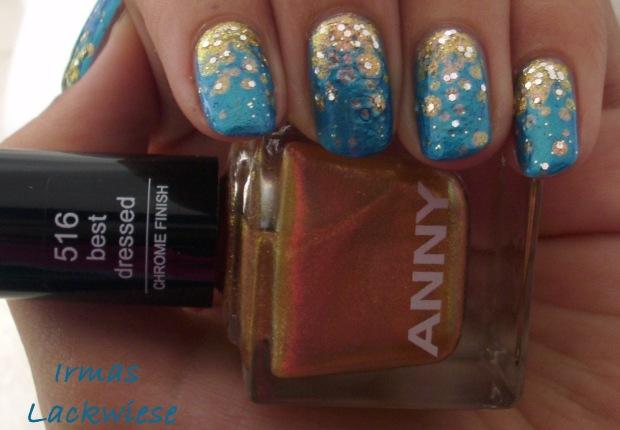 ANNY goldgetupfter Bikini2