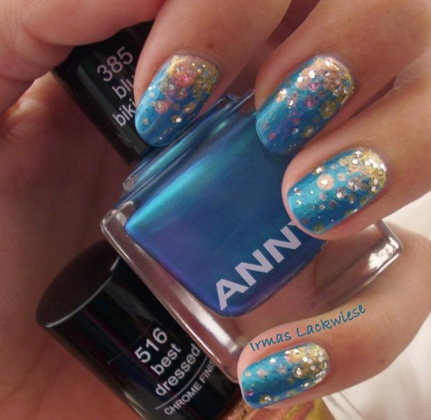 ANNY goldgetupfter Bikini3