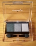 Misslyn eyeshadow 1