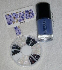 blaue Blümchen bps (2)