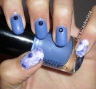 blaue Blümchen bps (3)