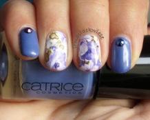 blaue Blümchen bps (7)