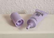 essence Rock out cream eyeshadow (3)