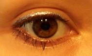 essence rock out liquid eyeliner (5)