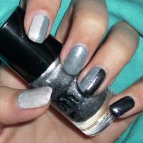 essence rock out nail polish5