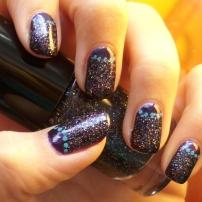 essence rock out nail polish6