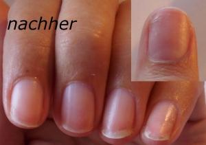 Nail Wax nachher1