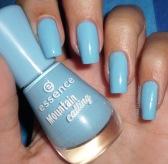 blau (8)
