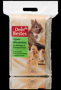 bild-dein-bestes-alpen-wiesenheu-fuer-alle-nager-zwergkaninchen-data