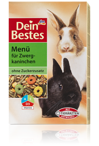 bild-dein-bestes-menue-fuer-zwergkaninchen-data