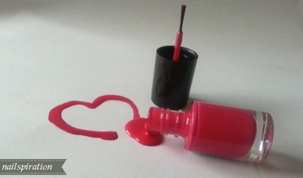 nailspiration1501