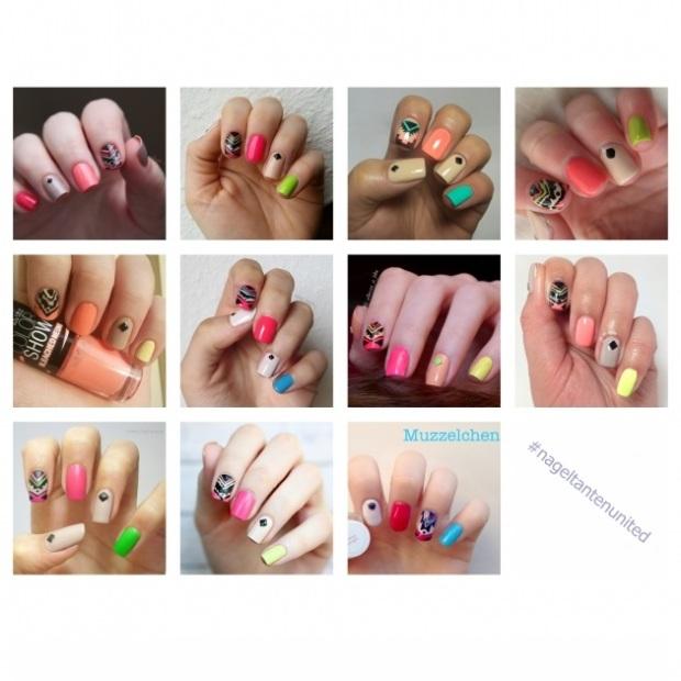 meine_Collage