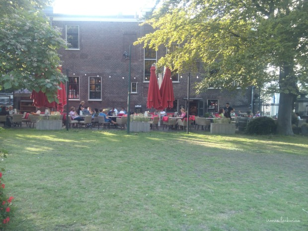 den haag (+amsterdam) (11)