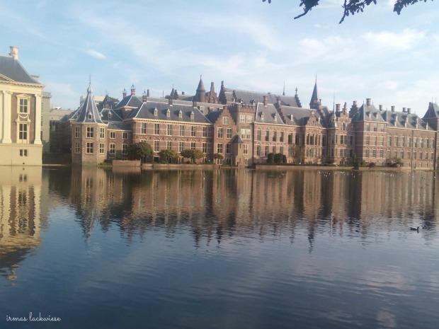 den haag (+amsterdam) (14)