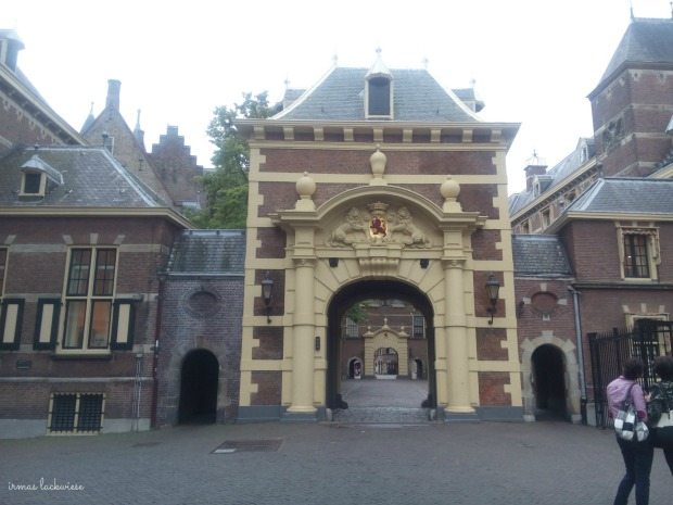 den haag (+amsterdam) (26)