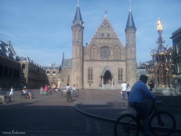 den haag (+amsterdam) (4)