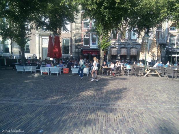 den haag (+amsterdam) (5)