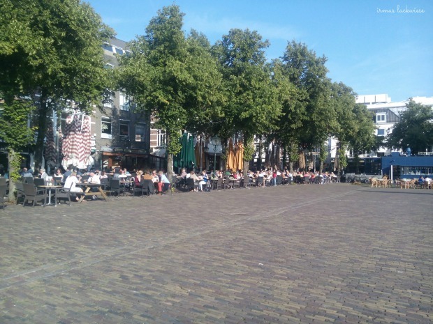 den haag (+amsterdam) (6)