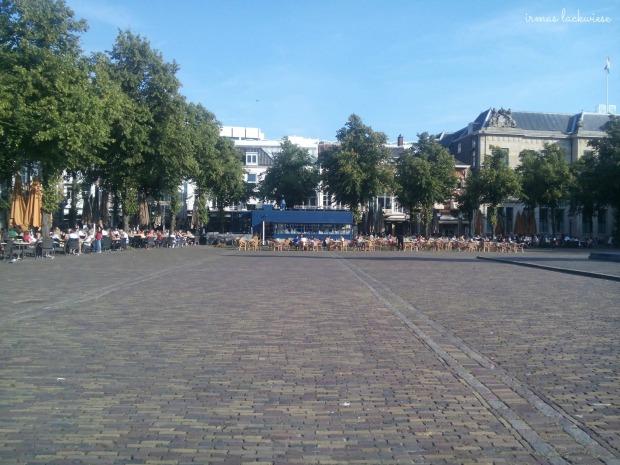 den haag (+amsterdam) (7)