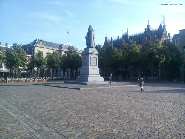 den haag (+amsterdam) (8)