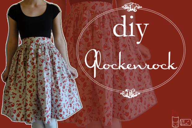 diy_Glockenrock