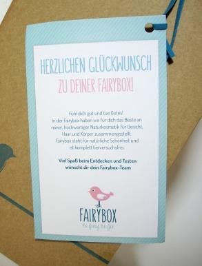 fairy box oktober 2015 - 1 (2)