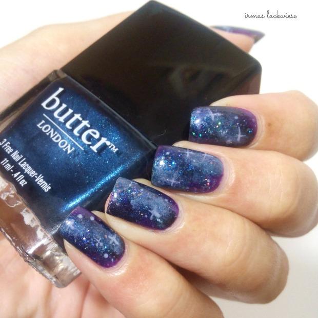 galaxy nails (21)