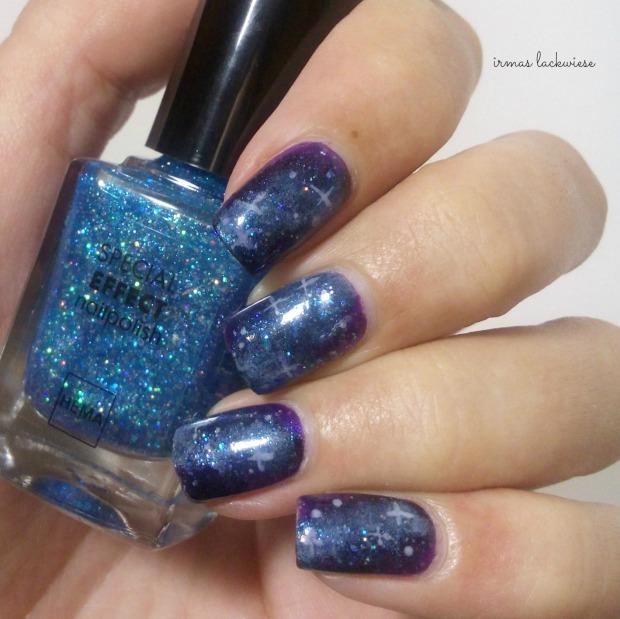 galaxy nails (27)