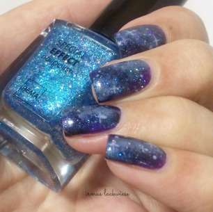 galaxy nails (29)