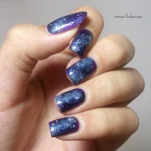 galaxy nails (43)