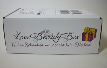love beauty box september 2015 (1)