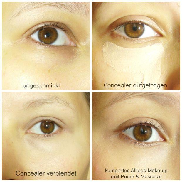 PicMonkey Collage Augen