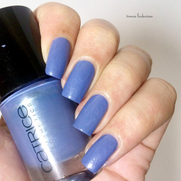 winnieh pooh nailart (2) - catrice denim moore