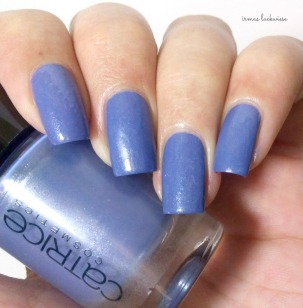 winnieh pooh nailart (3) - catrice denim moore