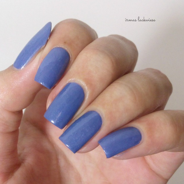 winnieh pooh nailart (5) - catrice denim moore