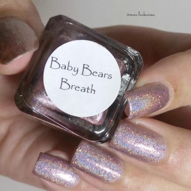 bear pawlish - baby bears breath (4)