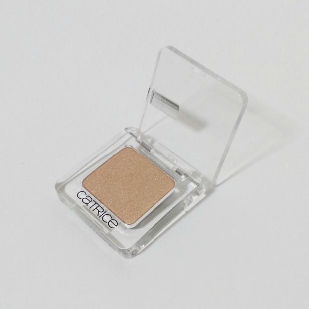 catrice absolute eye colour - gold out! (3)