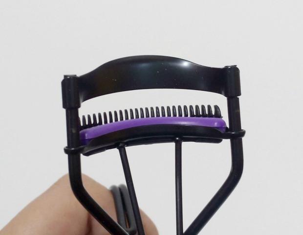 catrice lash curler (6)