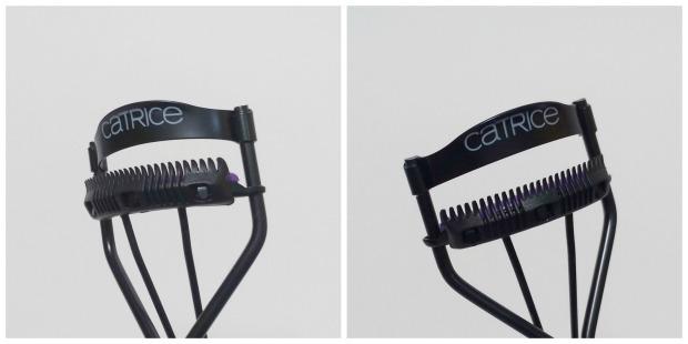 catrice lash curler (8)
