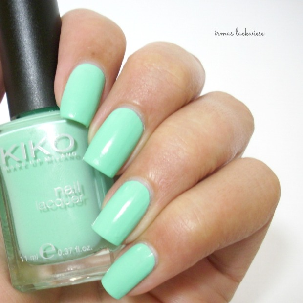 kiko - mint milk (1)
