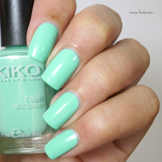 kiko - mint milk (2)