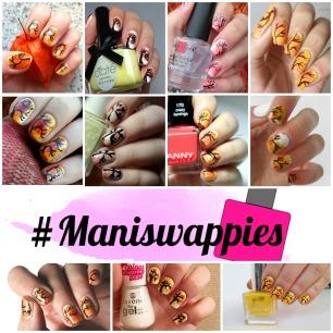 Maniswappies-Herbst-2