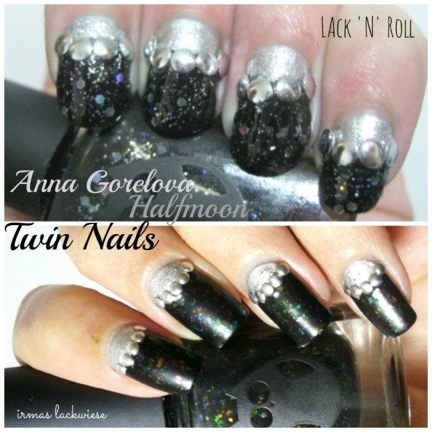 PicMonkey Collage anna gorelova twin nails